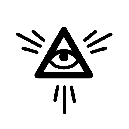 Icone SPIRITUALITE