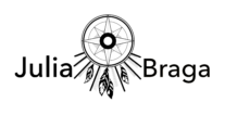 Logo Julia Braga BK 2021
